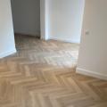 For rent: Studio Groenstraat, Tilburg - 1