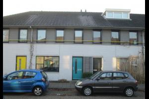 Bekijk woning te huur in Eindhoven Dukaatstraat, € 1395, 120m2 - 288344. Geïnteresseerd? Bekijk dan deze woning en laat een bericht achter!