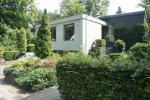 Bekijk woning te huur in Vught Eikenheuveldreef, € 2995, 230m2 - 355885. Geïnteresseerd? Bekijk dan deze woning en laat een bericht achter!