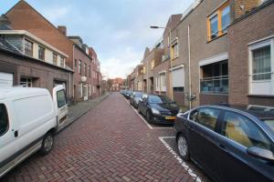 Bekijk appartement te huur in Venray Langstraat, € 900, 65m2 - 367982. Geïnteresseerd? Bekijk dan deze appartement en laat een bericht achter!