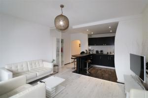 Te huur: Appartement Hoeksewaard, Amstelveen - 1