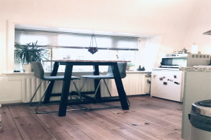 View apartment for rent in Haarlem Verspronckweg, € 1450, 75m2 - 387738. Interested? check out this apartment and leave a message!