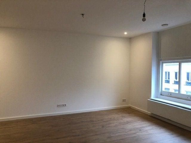 Te huur: Appartement Noordeinde, Den Haag - 3