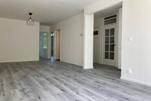 For rent: Apartment Putsebocht, Rotterdam - 1