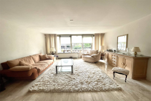 Te huur: Appartement Dominestraat, Roosendaal - 1