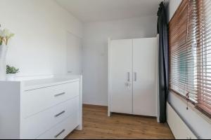 Bekijk kamer te huur in Enschede Wesseler-nering, € 425, 12m2 - 297713. Geïnteresseerd? Bekijk dan deze kamer en laat een bericht achter!