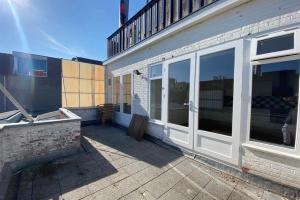 For rent: Apartment Poelestraat, Groningen - 1