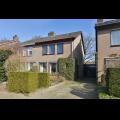 Bekijk woning te huur in Breda Cijnsbroek, € 1200, 150m2 - 268645. Geïnteresseerd? Bekijk dan deze woning en laat een bericht achter!