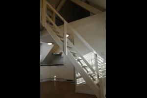 Bekijk studio te huur in Eindhoven Obrechtlaan, € 600, 40m2 - 295921. Geïnteresseerd? Bekijk dan deze studio en laat een bericht achter!