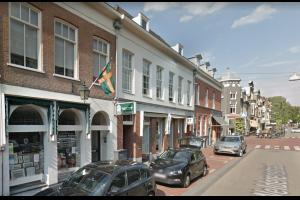 Bekijk kamer te huur in Nijmegen van Welderenstraat, € 550, 32m2 - 334939. Geïnteresseerd? Bekijk dan deze kamer en laat een bericht achter!