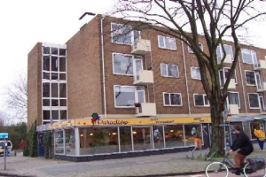 View apartment for rent in Zwolle Hogenkampsweg, € 695, 30m2 - 376700. Interested? check out this apartment and leave a message!