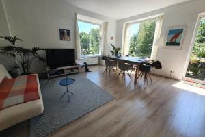 For rent: Apartment Ubbo Emmiusstraat, Groningen - 1