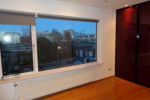 Te huur: Appartement Boschmeerplein, Den Bosch - 1