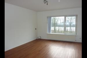 Bekijk appartement te huur in Utrecht Amsterdamsestraatweg, € 850, 45m2 - 290504. Geïnteresseerd? Bekijk dan deze appartement en laat een bericht achter!