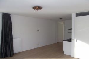 Bekijk appartement te huur in Eindhoven Hoogstraat, € 1095, 65m2 - 363411. Geïnteresseerd? Bekijk dan deze appartement en laat een bericht achter!