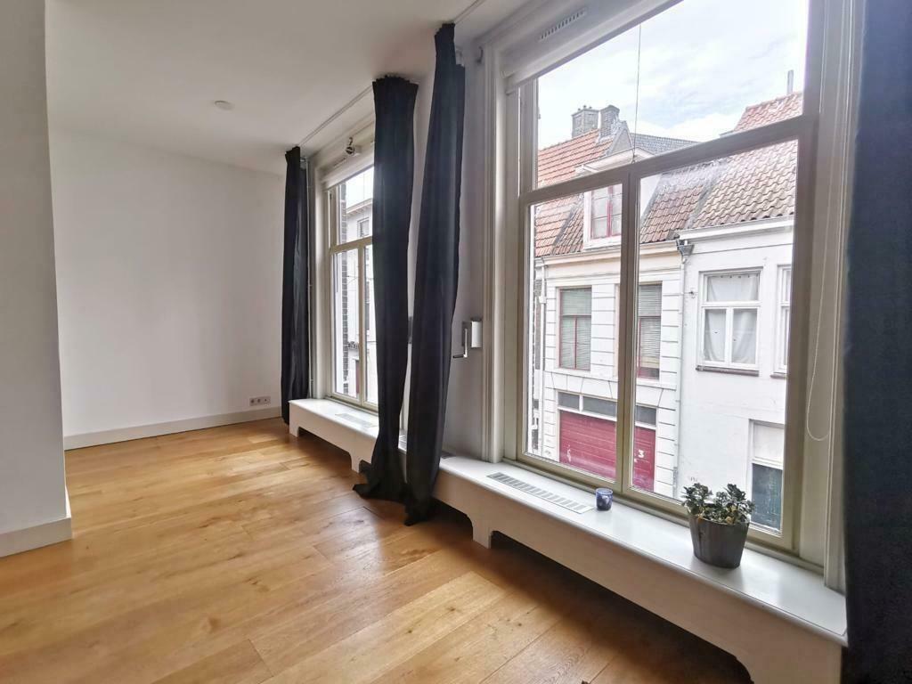 Te huur: Appartement Van Hattumstraat, Zwolle - 6