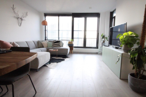 View apartment for rent in Tilburg D. Ahaushof, € 1095, 83m2 - 364521. Interested? check out this apartment and leave a message!