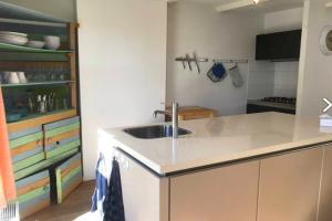 Bekijk appartement te huur in Amsterdam Tilanusstraat, € 1250, 50m2 - 379630. Geïnteresseerd? Bekijk dan deze appartement en laat een bericht achter!