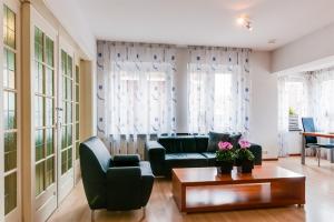 Te huur: Appartement Tegelseweg, Venlo - 1