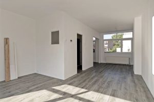 View room for rent in Schiedam Van 's-Gravesandestraat, € 450, 14m2 - 377427. Interested? check out this room and leave a message!
