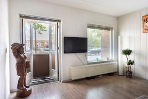 Bekijk appartement te huur in Apeldoorn Stationsstraat, € 648, 142m2 - 352662. Geïnteresseerd? Bekijk dan deze appartement en laat een bericht achter!