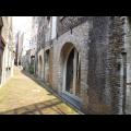 Bekijk appartement te huur in Dordrecht Haringstraat, € 850, 50m2 - 335673. Geïnteresseerd? Bekijk dan deze appartement en laat een bericht achter!