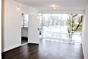 Bekijk appartement te huur in Arnhem Bontekoestraat, € 830, 75m2 - 376883. Geïnteresseerd? Bekijk dan deze appartement en laat een bericht achter!