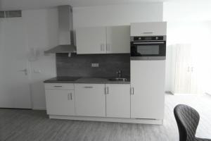 Bekijk appartement te huur in Badhoevedorp Jan van Gentstraat, € 995, 28m2 - 391890. Geïnteresseerd? Bekijk dan deze appartement en laat een bericht achter!