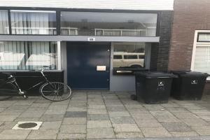 Te huur: Appartement Hoogstraat, Utrecht - 1