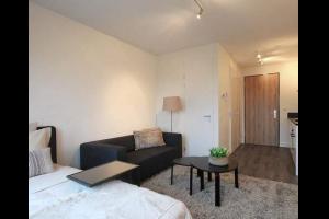 Bekijk appartement te huur in Utrecht Parkstraat, € 810, 26m2 - 327574. Geïnteresseerd? Bekijk dan deze appartement en laat een bericht achter!