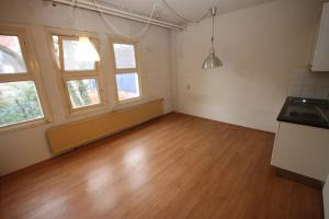 Bekijk studio te huur in Groningen Papengang, € 568, 26m2 - 361990. Geïnteresseerd? Bekijk dan deze studio en laat een bericht achter!