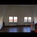 Bekijk appartement te huur in Dordrecht Grote Spuistraat, € 700, 60m2 - 259821. Geïnteresseerd? Bekijk dan deze appartement en laat een bericht achter!