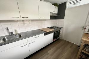 For rent: House Kettingstraat, Hengelo Ov - 1