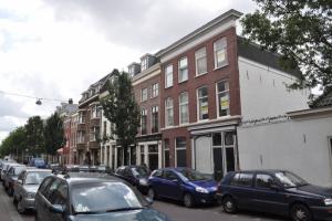 Bekijk appartement te huur in Den Haag L. Beestenmarkt: Appartement - € 1500, 110m2 - 347101