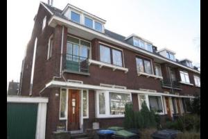 Bekijk kamer te huur in Schiedam Francois Haverschmidtlaan: Kamer - € 475, 15m2 - 293301