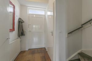 For rent: Apartment Stationsstraat, Vught - 1