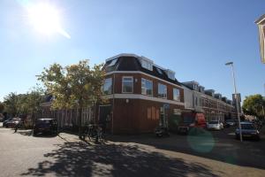 Bekijk appartement te huur in Utrecht Klaverstraat, € 1600, 90m2 - 362247. Geïnteresseerd? Bekijk dan deze appartement en laat een bericht achter!