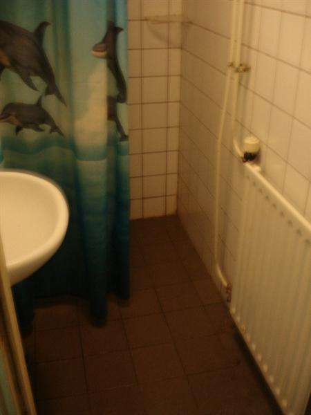 Te huur: Kamer Graafseweg, Den Bosch - 5