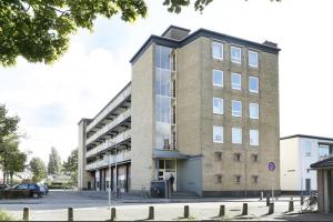Te huur: Appartement Van Ruusbroecstraat, Den Bosch - 1