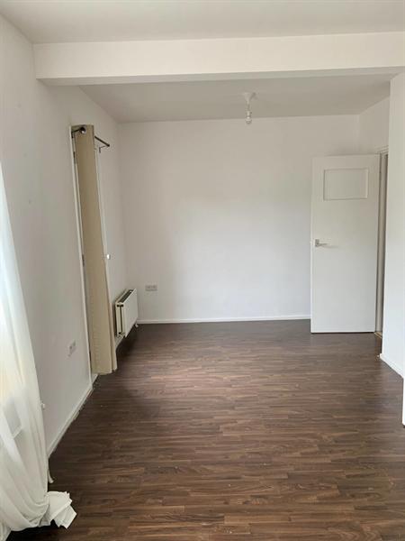 Te huur: Appartement Stalpaertstraat, Hilversum - 5