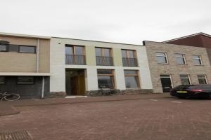 Bekijk appartement te huur in Almere Herasingel, € 1195, 60m2 - 345250. Geïnteresseerd? Bekijk dan deze appartement en laat een bericht achter!