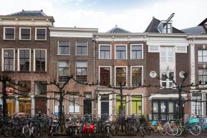 Bekijk appartement te huur in Leiden Nieuwstraat, € 1725, 50m2 - 360749. Geïnteresseerd? Bekijk dan deze appartement en laat een bericht achter!