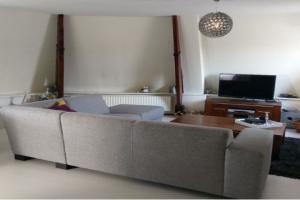 Bekijk appartement te huur in Breda Houtmarkt, € 1050, 95m2 - 366135. Geïnteresseerd? Bekijk dan deze appartement en laat een bericht achter!