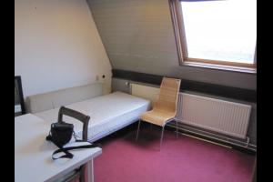 Bekijk studio te huur in Utrecht Dirkje Mariastraat, € 980, 25m2 - 334915. Geïnteresseerd? Bekijk dan deze studio en laat een bericht achter!