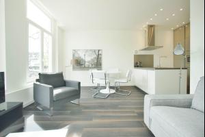 Bekijk appartement te huur in Amsterdam Keizersgracht, € 2050, 65m2 - 294850. Geïnteresseerd? Bekijk dan deze appartement en laat een bericht achter!