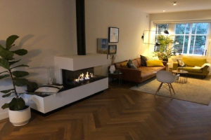 View house for rent in Hilversum Alexanderlaan, € 2495, 170m2 - 381236. Interested? check out this house and leave a message!
