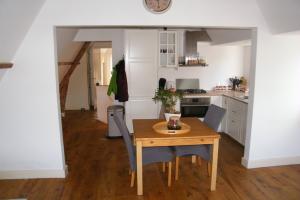 Bekijk appartement te huur in Bussum Spiegelstraat, € 995, 185m2 - 374492. Geïnteresseerd? Bekijk dan deze appartement en laat een bericht achter!