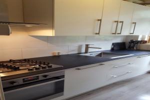 Bekijk appartement te huur in Rotterdam Schieweg: Appartement  - € 806, 65m2 - 353066