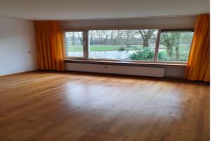 Bekijk woning te huur in Enschede Haarlebrink, € 895, 132m2 - 385012. Geïnteresseerd? Bekijk dan deze woning en laat een bericht achter!