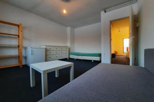 For rent: Room Wijkeroogstraat, Velsen-Noord - 1